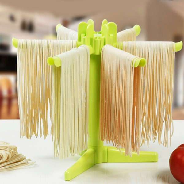 25 маленьких примочек, с которыми любая кухня станет особенной