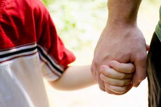 7 эфемерных страхов, которые только у вас в голове