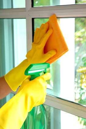 С этими трюками уборка превратится в удовольствие! 20 советов