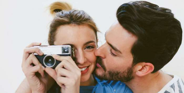 Как отличить мужчину всей вашей жизни от парня на одну ночь