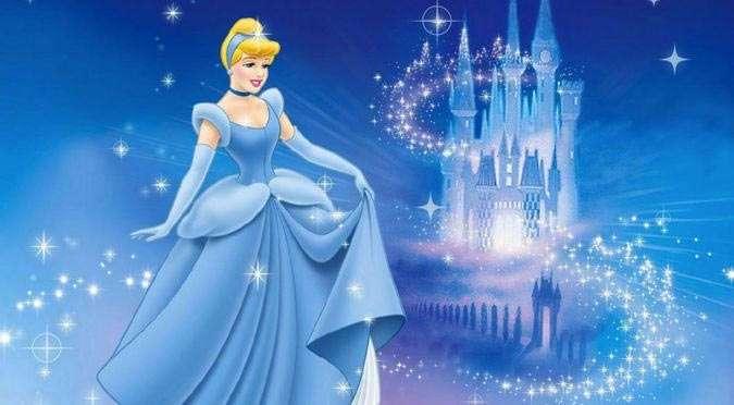 20 фактов о диснеевских принцессах, которых вы не знали