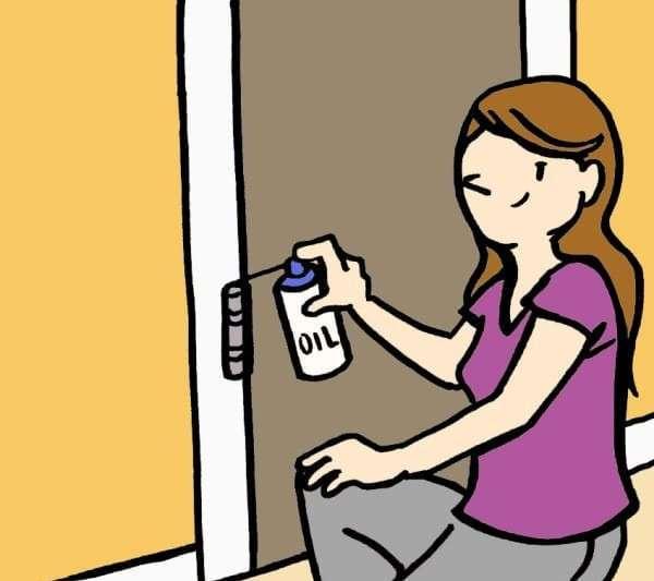 """12 способов """"оживить"""" ваш дом с помощью фен-шуй"""