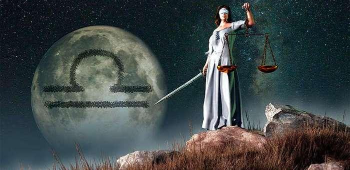 Гороскоп изменщиков: вот кто из знаков Зодиака чаще других ходит налево