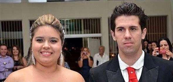 Он думал, что приглашен на свадьбу брата невесты. Оказалось, это его собственная свадьба...