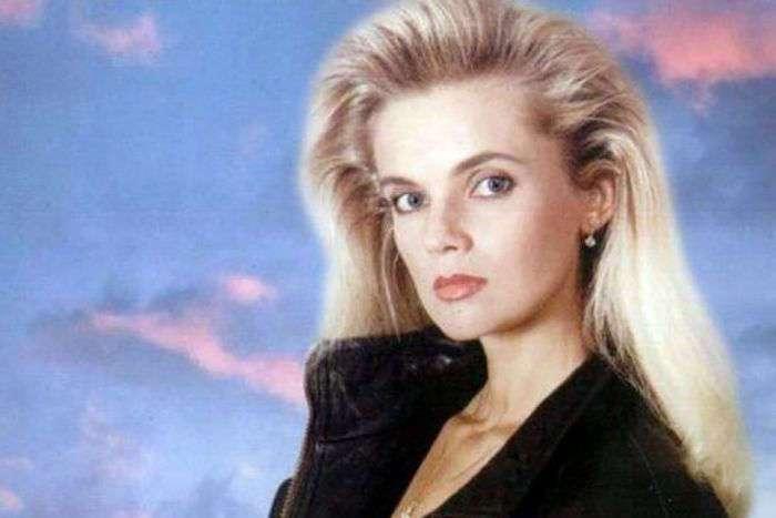 Как выглядят и чем занимаются популярные певицы 90-х (51 фото)