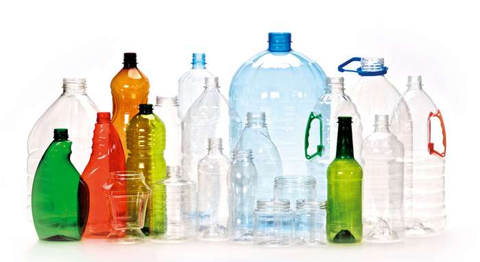 packing choices glass vs plastic containers essay Between a quarter and a third of all domestic waste is packaging: much of this is food packaging it's difficult to recycle, too plastic which is.
