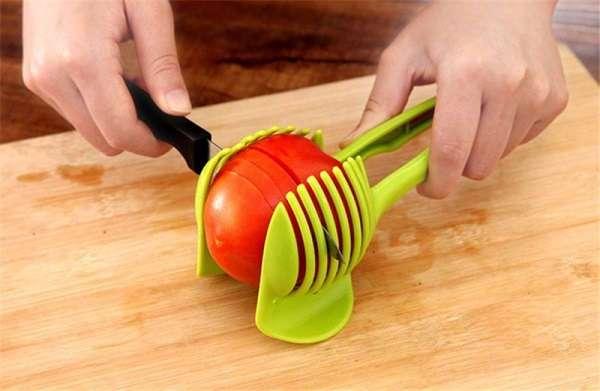 20 самых необычных и полезных гаджетов для кухни
