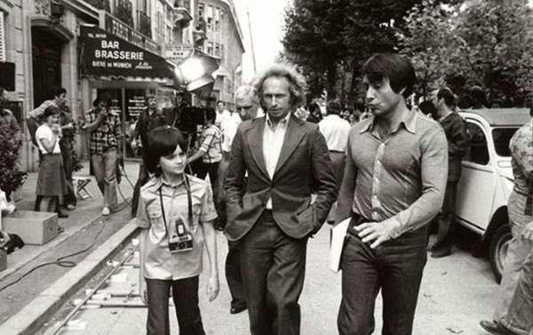 Мальчик из -Игрушки-: как сложилась судьба самого популярного французского мальчика 70-х