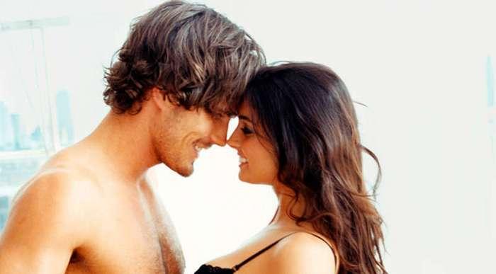 Как разные знаки Зодиака ведут себя в интимной жизни