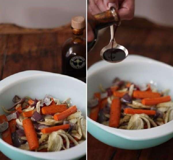 17 кулинарных хитростей, которые известны не всем поварам