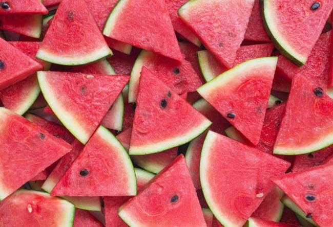 10 продуктов, которые нельзя замораживать! (10 фото)