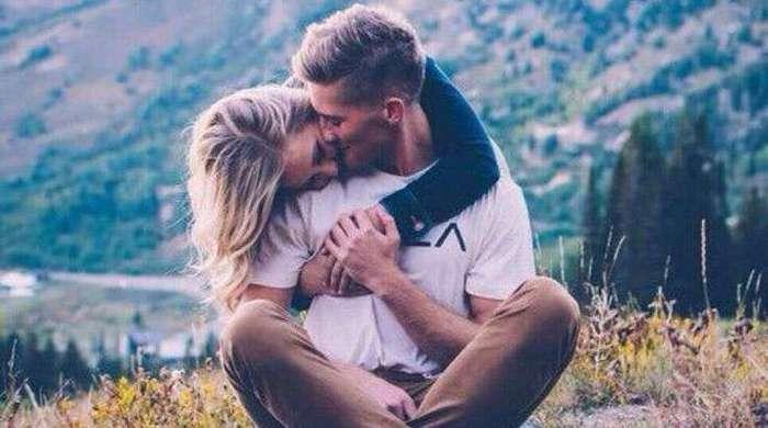 12 вещей, которые мужчины ценят в женщинах больше, чем их красоту