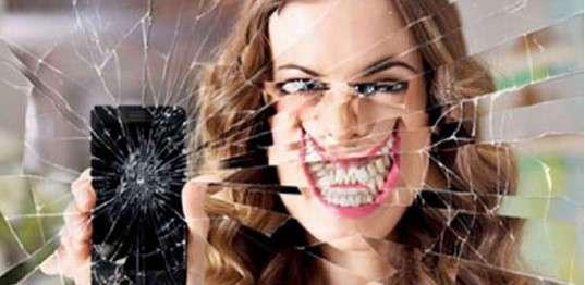 14 психологических трюков, которые помогут справиться с разными стрессовыми ситуациями