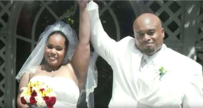 Через месяц после свадьбы она тяжело заболела и потеряла память. Но вот что сделал ее муж