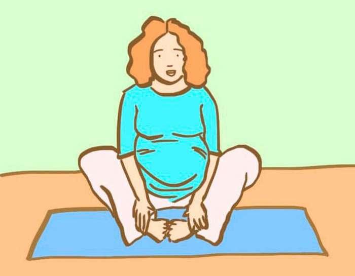Мама – сверхчеловек! 10 ошеломительных фактов о беременности