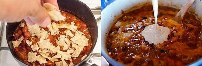 20 лайфхаков, которые удивят даже опытных кулинаров!