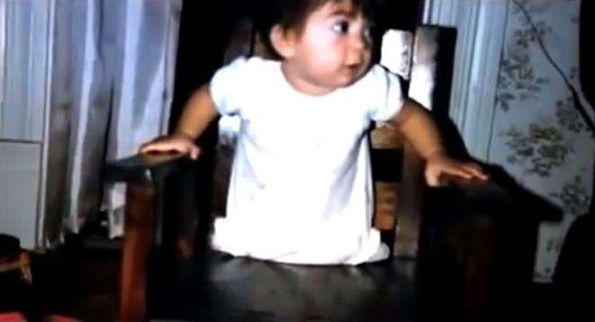 От нее отказалась мама сразу после родов… Спустя 16 лет открылась шокирующая правда