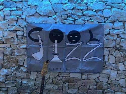 Дизайнерские ляпы и маразмы (35 фото)