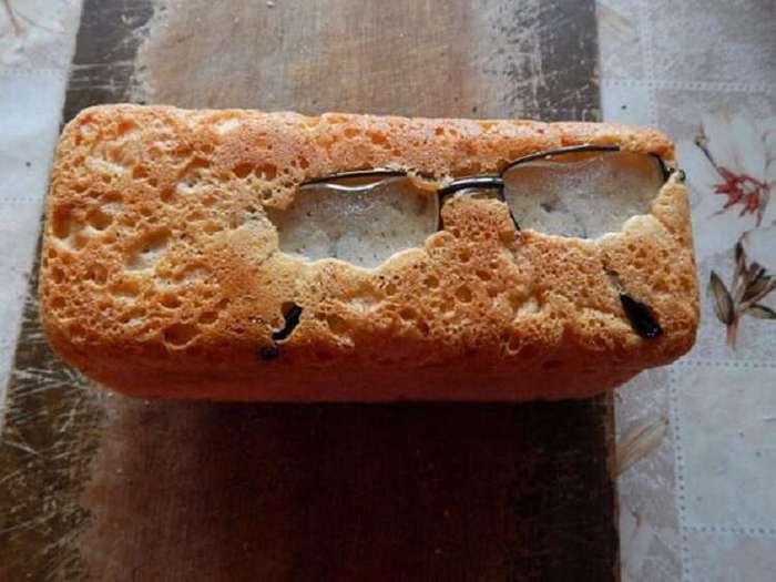 15 провальных экспериментов на кухне (15 фото)