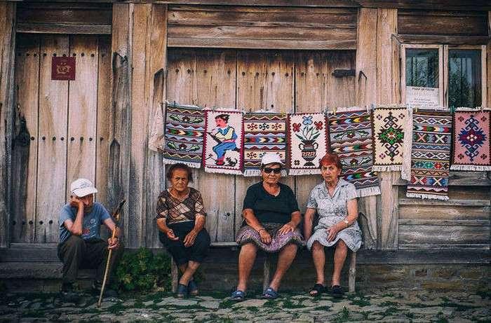 Чего нельзя делать в Болгарии? (9 фото)