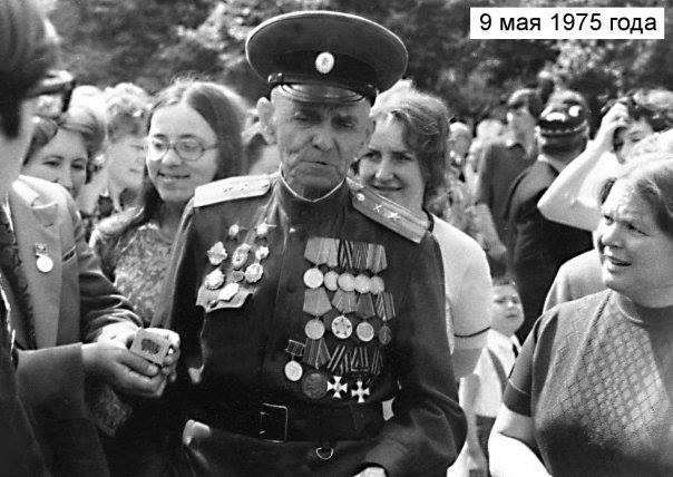 Истинные патриоты своей Родины (20 фото)