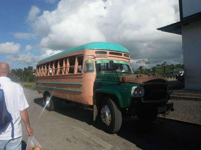 Государство Самоа. Samoa (63 фото)