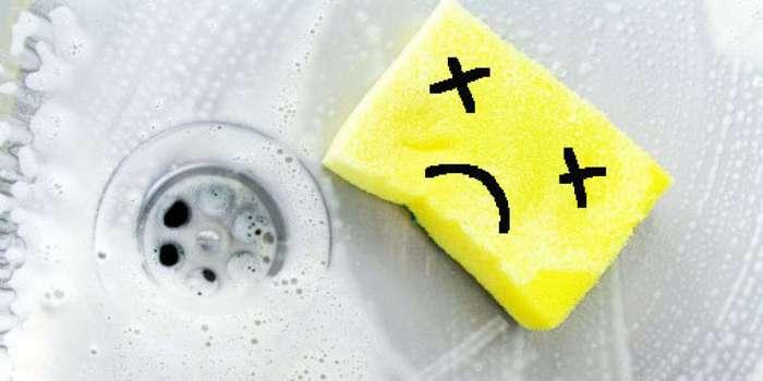 Вот 18 вещей, о которых мы забываем при уборке дома