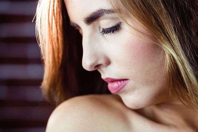7 вещей, которыми нельзя жертвовать ради сохранения отношений