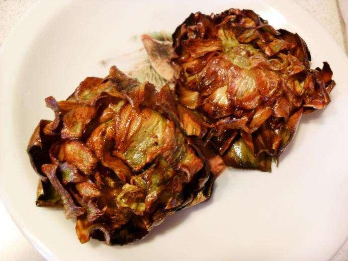 Вкус Италии: 5 лучших деликатесов с Апеннин (5 фото)