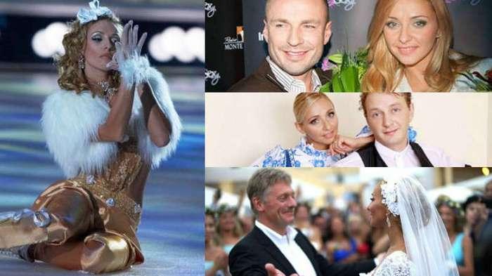 -На чужом несчастье…-: скандальные измены знаменитостей (19 фото)