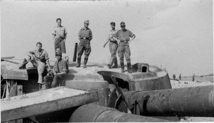 Еще раз про потери СССР в войне и как они рассчитывались (3 фото)