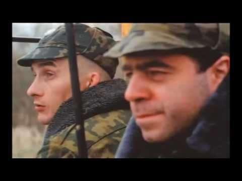 Армия это вам не гражданка! (2 фото)