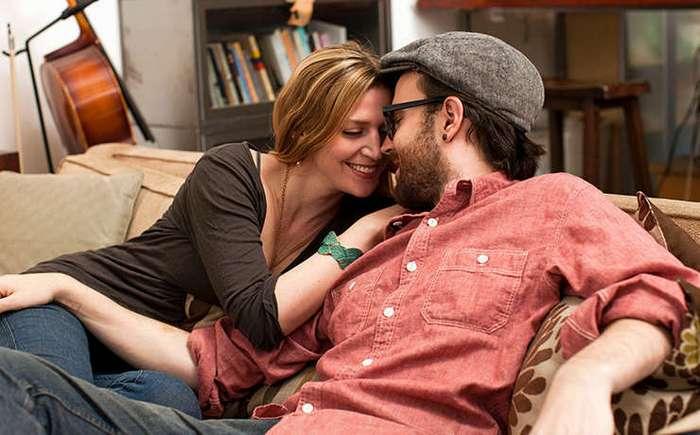 Как улучшить отношения: 18 советов женщинам от обычных мужчин