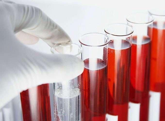 Вот что группа крови может рассказать о вашей личности