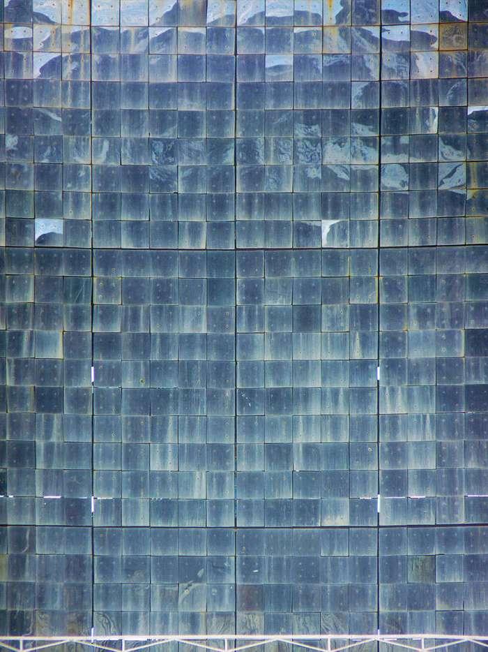 Объект -Солнце- в Паркенте (29 фото)