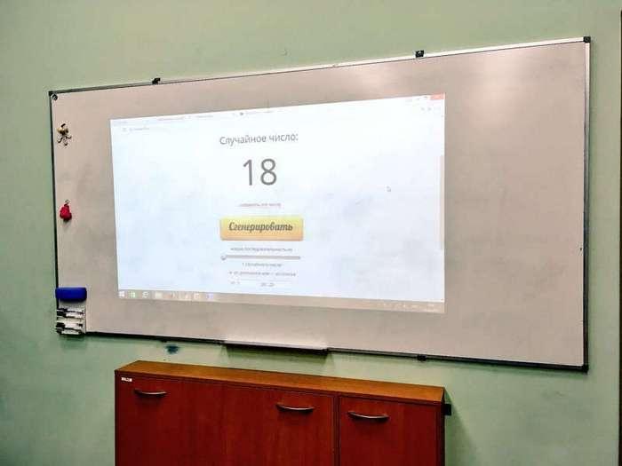Неутешительные итоги 2016-2017 учебного года (30 фото)