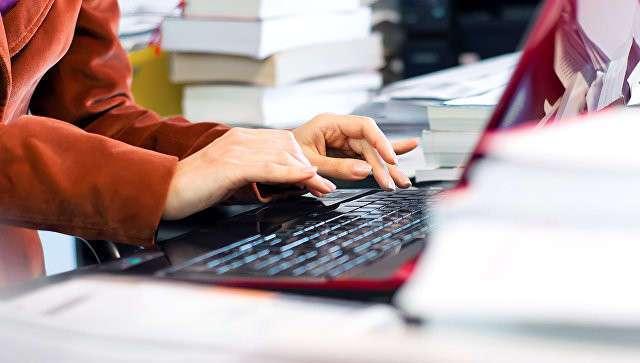 Диагноз -без опыта работы-. Как ищут работу начинающие специалисты (2 фото)