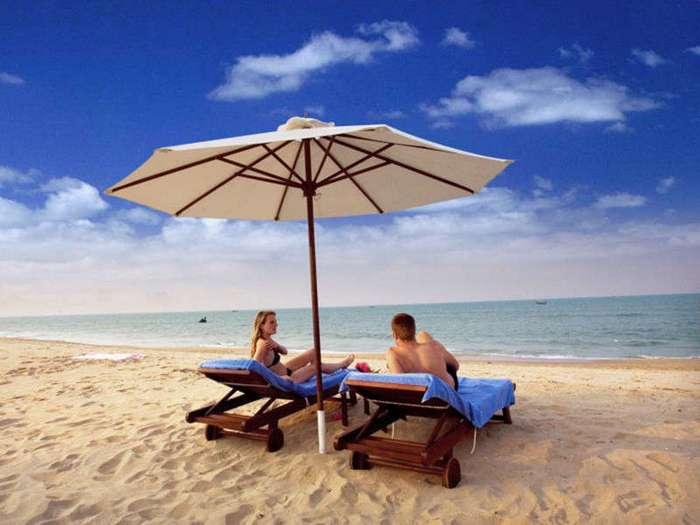 Советы для отдыхающих во Вьетнаме (6 фото)