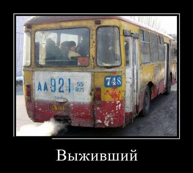 Демотиваторы N1623 (30 фото)