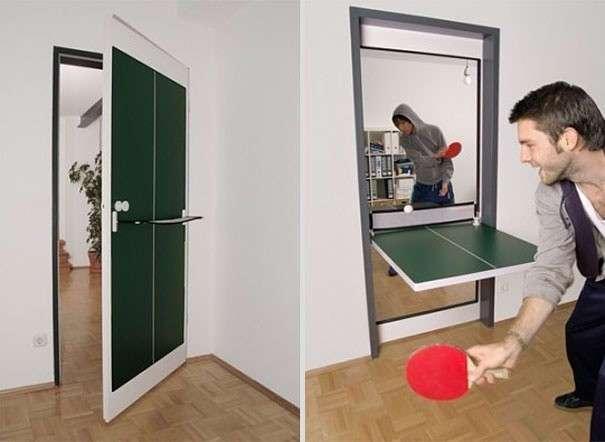 15 странных и немного смешных изобретений, которые очень полезны (15 фото)