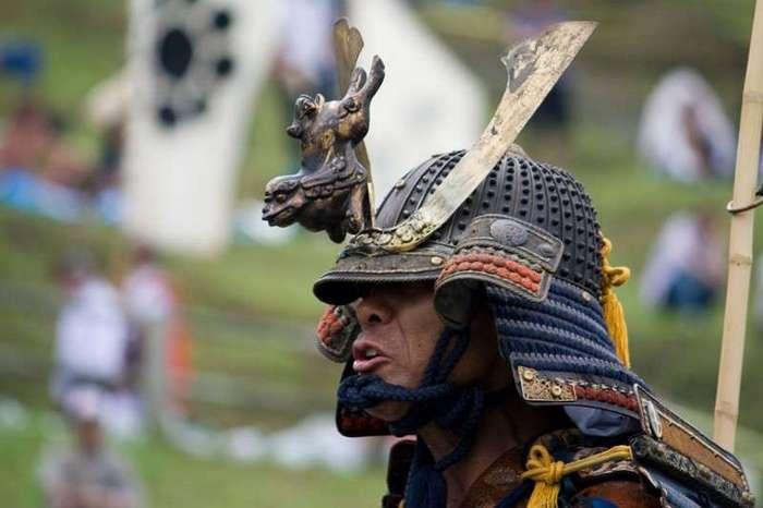 Рыцарский турнир Сома Нома Ой (8 фото + 3 видео)