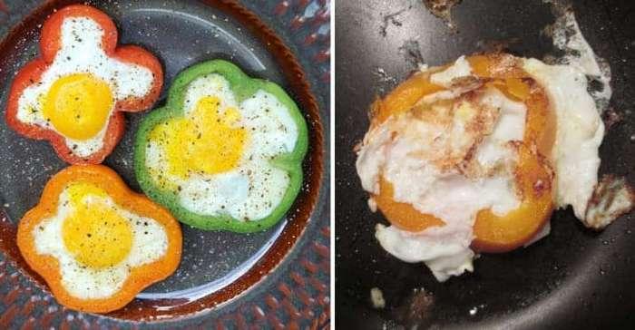 20 творений неудачников от кулинарии (21 фото)