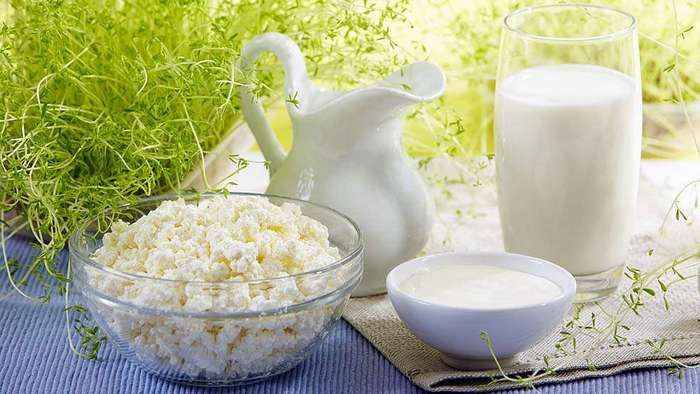 Топ-20 продуктов, сжигающих жиры и регулирующих обмен веществ