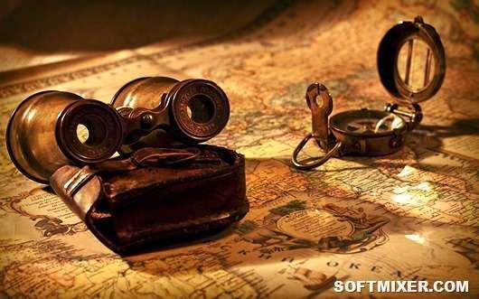 Хитрости, которые помогали путешественникам в прошлом