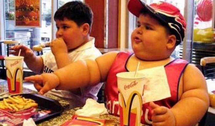 высокий холестерин к какому врачу обратиться