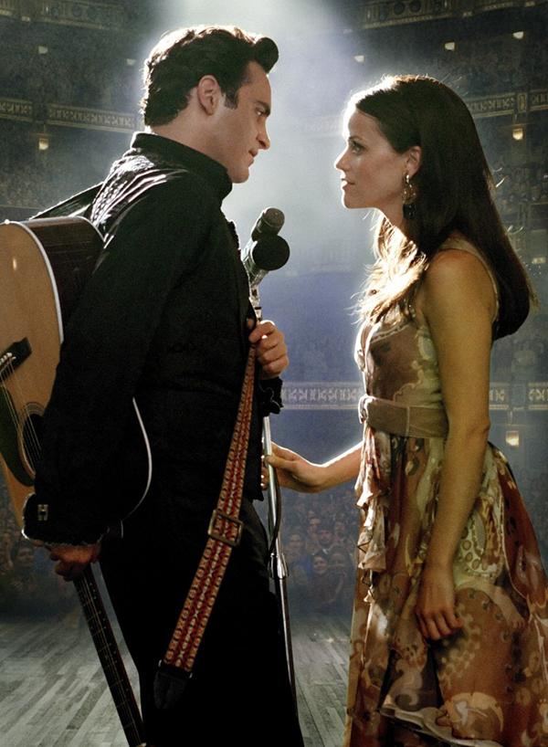 Фильмы, которые основаны на реальных историях любви