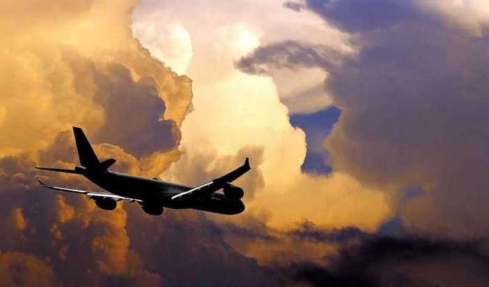 Что важно знать о турбулентности