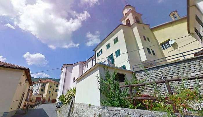 Мэр деревни Бормида предлагает 2 тысячи евро каждому новому жителю
