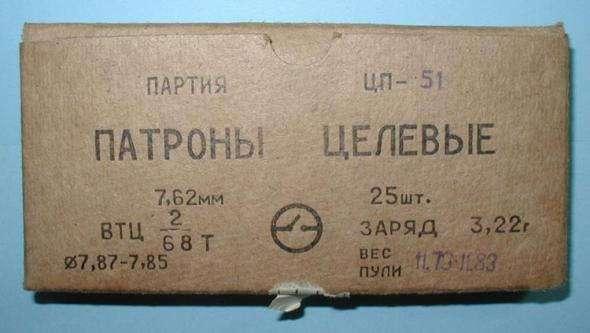 «Беломорканал» в СССР