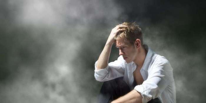 8 моментов, о которых обязательно будете сожалеть в старости
